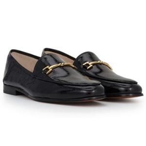 Gucci平代!Sam Edelman Loraine loafers 乐福鞋