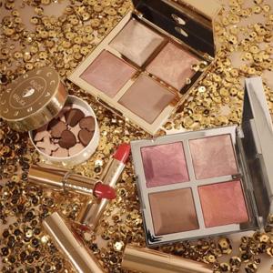 BECCA x 科勒·卡戴珊、Malika联名款彩妆线上6折+额外8折促销