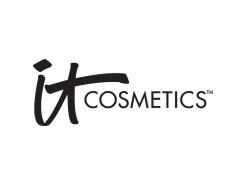 IT cosmetics英国