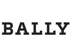Bally巴利英国
