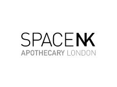Space NK英国全场额外8折