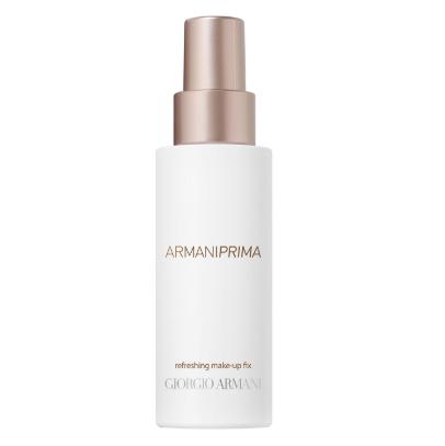 GIORGIO ARMANI Prima Refreshing Makeup Fix清爽定妆喷雾