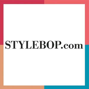 STYLEBOP官网夏季促销时尚单品低至4折+额外8折促销