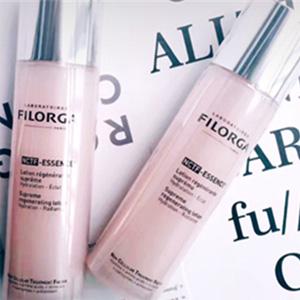 Filorga 菲洛嘉NCTF抗衰老紧致提亮粉水 150ml