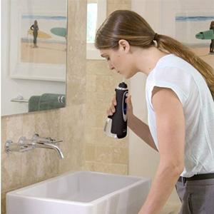 【已涨价】Waterpik洁碧 WP-562UK 无线便携水牙线