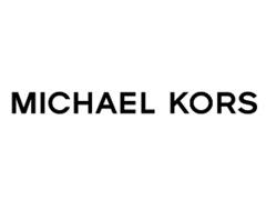 Michael Kors英国