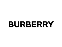 Burberry博柏利英国
