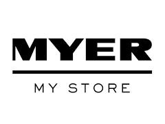 Myer商城