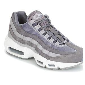 37.5/38码!Nike Airmax95气垫休闲运动鞋