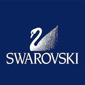 Swarovski施华洛世奇加拿大
