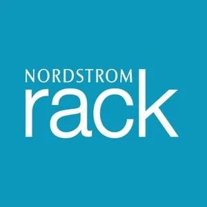 Nordstrom Rack周末清仓额外75折促销
