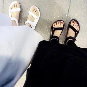 Allsole精选Teva/Birkenstock凉鞋线上低至5折+额外85折促销