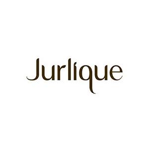 Jurlique茱莉蔻澳洲