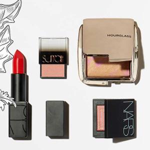 Harvey Nichols百货英国官网年中大促精选美妆护肤低至4折促销