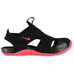 Nike Sunray Protect GCh92沙滩凉鞋