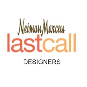 更新!Last Call美国站现有精选商品低至5折促销