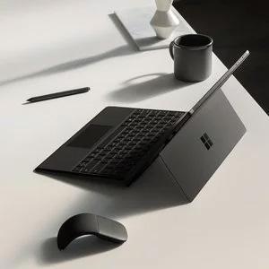Microsoft官网 Surface Pro 6 全部型号直减$200