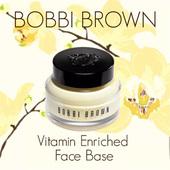 补货!Bobbi Brown 芭比波朗橘子面霜 100ml(价值$120)