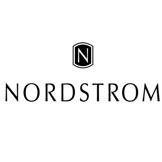 限持卡会员!Nordstrom购物返现最高可返$100