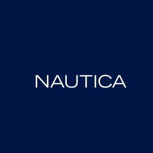 Nautica网站精选服饰低至5折+4件额外8折闪促