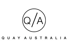 Quay Australia美国