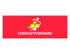 Chemist Forward澳洲药房