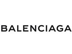 Balenciaga英国