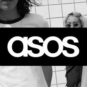 Asos美国官网全场商品无门槛8折促销