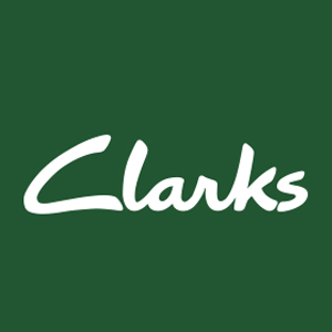 Clarks美国站夏季大促折扣区男女鞋饰低至五折