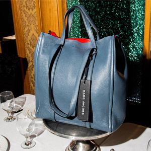 Marc Jacobs 美国官网精选折扣区包袋、配饰等6折促销