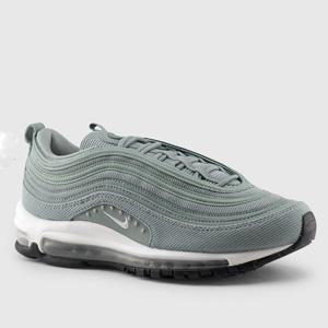 Nike 耐克 Air Max 97 SE 女士运动鞋