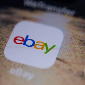 硬扛?eBay计划亚马逊会员日同步上线Crash Sale闪购促销