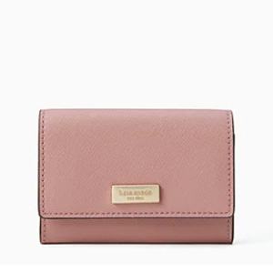 Kate Spade Laurel Way Christine钱夹