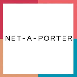 NET-A-PORTER亚太站折扣区精选服饰鞋包额外8折促销