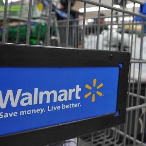 Walmart宣布同步7月Prime Day促销