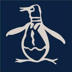 Original Penguin官网Independence Day折扣区低至5折+额外9折促销