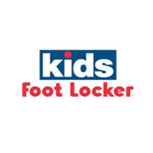 Kids Foot locker官网Independence Day全场鞋服满$75额外8折优惠