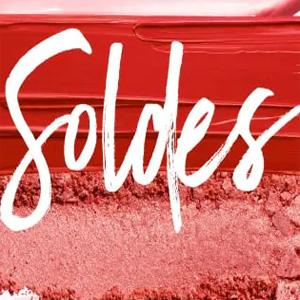 SEPHORA丝芙兰法国精选彩妆护肤低至3折+额外9折促销