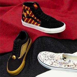 升级!HBX网站全场正价大牌鞋服额外7折促销