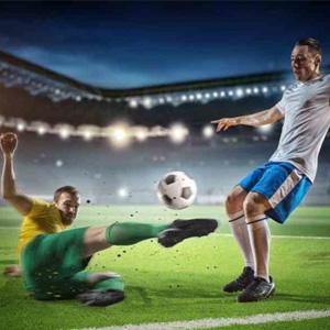 Adidas官网现有精选soccer系列鞋服8折促销