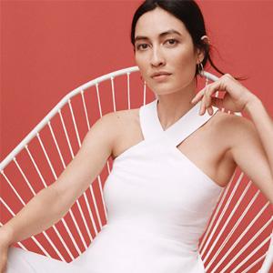 Ann Taylor Factory网站有全场服饰低至2折+满$100额外8折促销