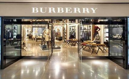 Burberry美国官网退款要多久到账?