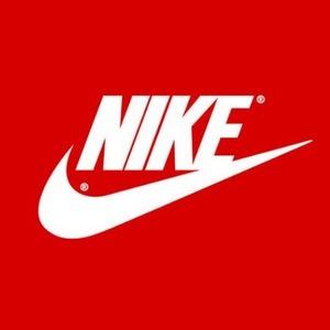 Nike美国官网现有精选鞋服额外8折促销