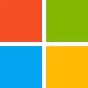 Microsoft Store美国站会员日2日闪促