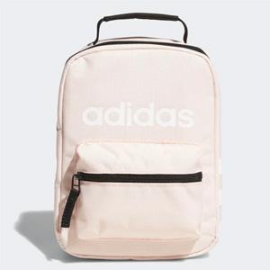 adidas Originals三叶草 Santiago午餐包