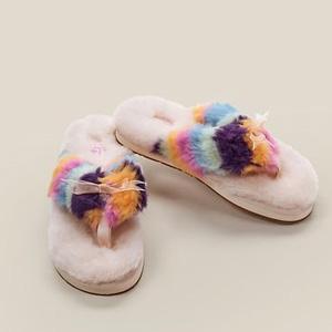 UGG Australia官网年中大促折扣区雪地靴低至5折