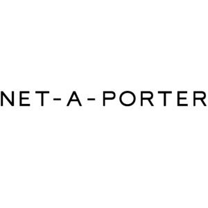 NET-A-PORTER精选服饰鞋包低至2折+额外8折促销