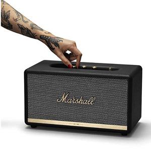 Marshall马歇尔 Stanmore II蓝牙音箱