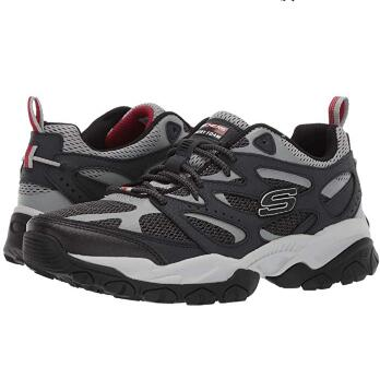 SKECHERS斯凯奇Sparta 2.0男款运动鞋