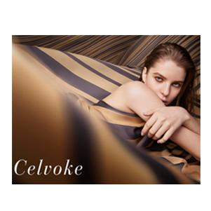 Celvoke2019年秋季彩妆系列新品